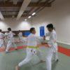 sport de combat Cadets de Bretagne rennes