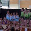 Gym Cadets de Bretagne Rennes