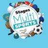 Multisports cadets de Bretagne Rennes
