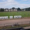 Football Cadets de Bretagne rennes
