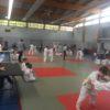 Judo Cadets de Bretagne Rennes