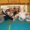 futsal Cadets de Bretagne Rennes