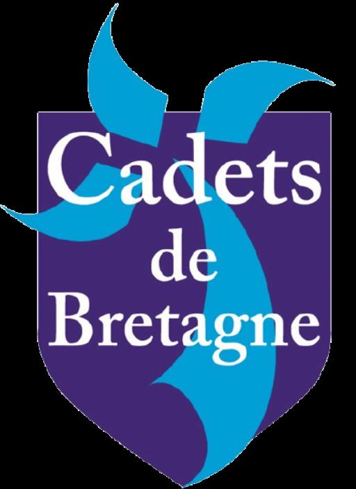 Cadets de Bretagne